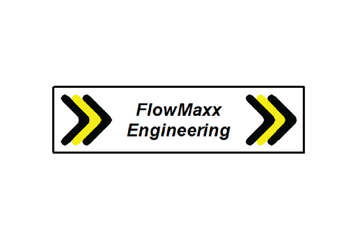 Flowmaxx Engineering