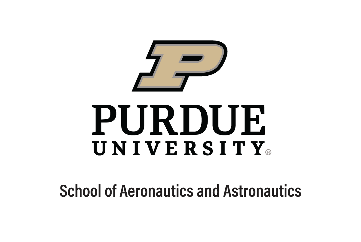 Purdue University School of Aeronautics and Astronautics