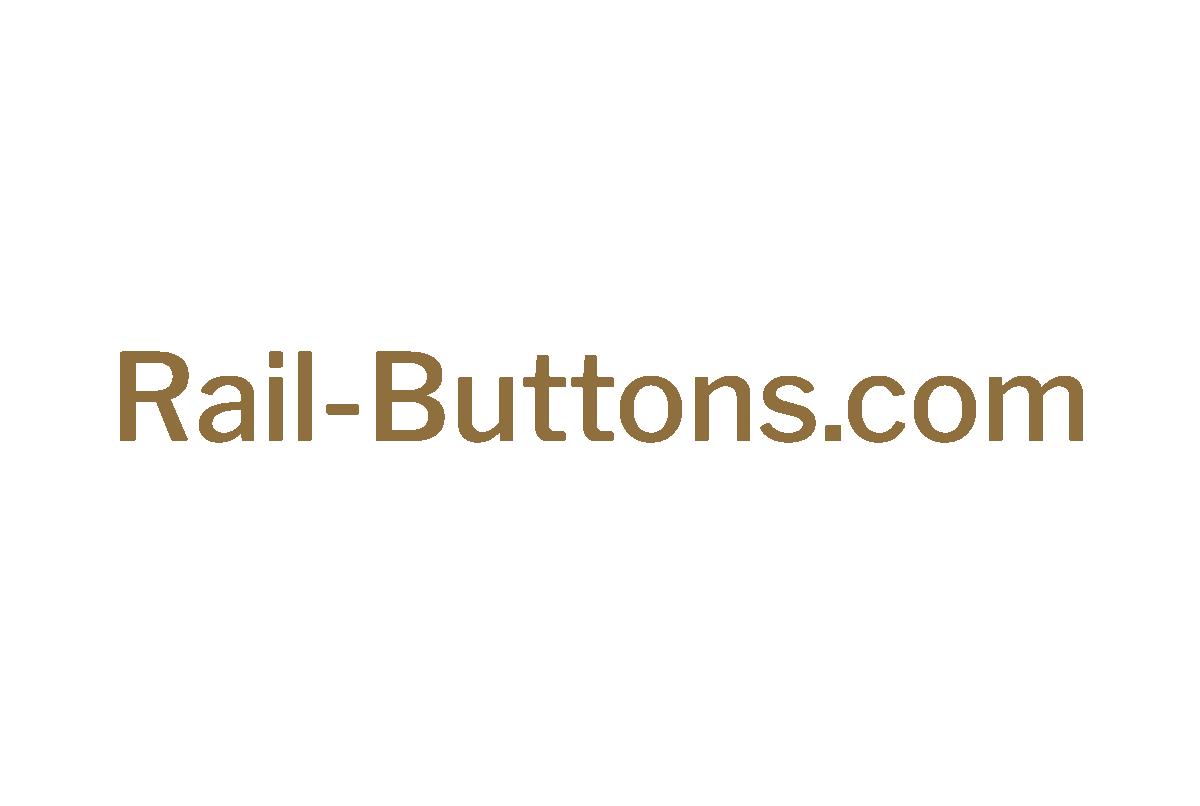 Rail-Buttons.com