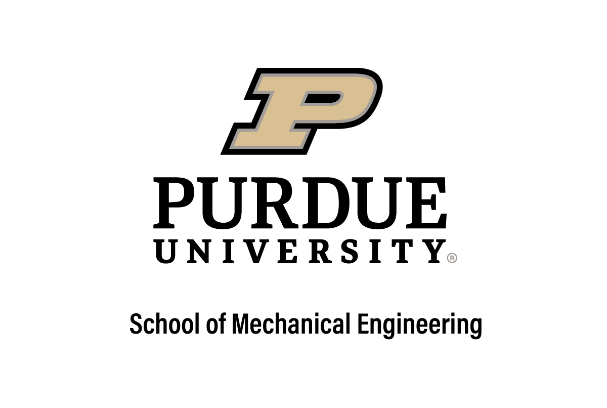 Purdue University School of Mechanical Engineering