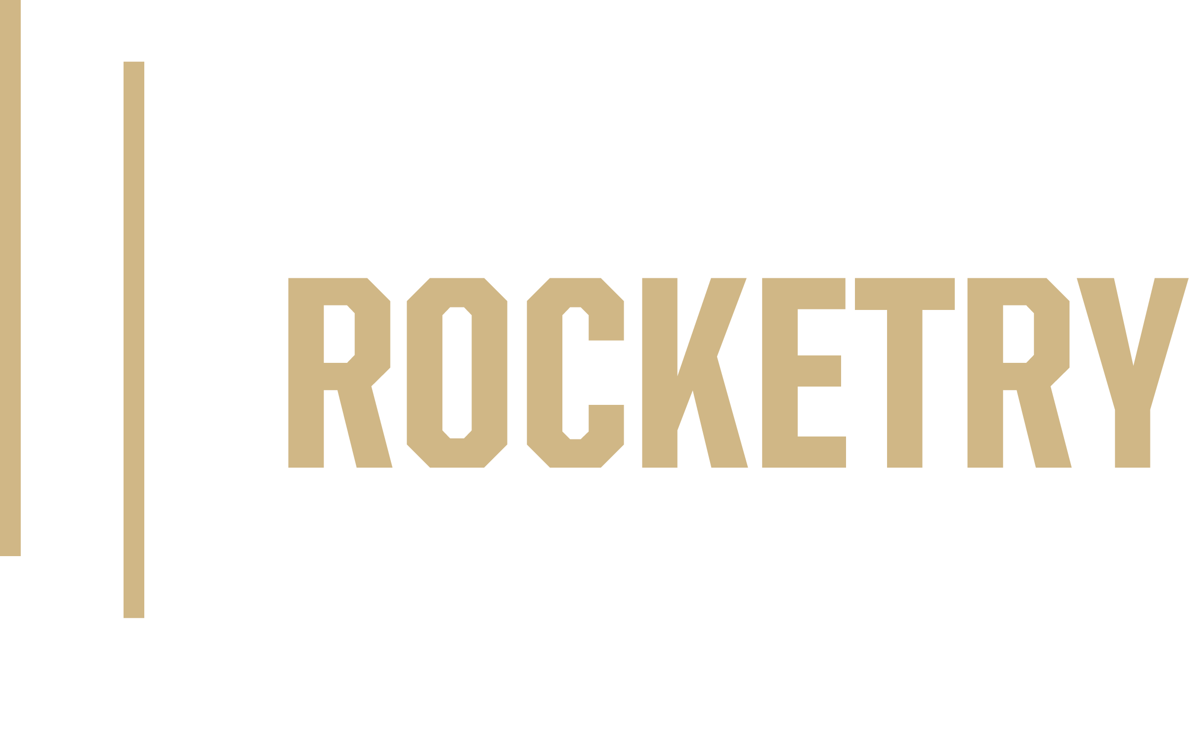 Midwest Rocketry Forum
