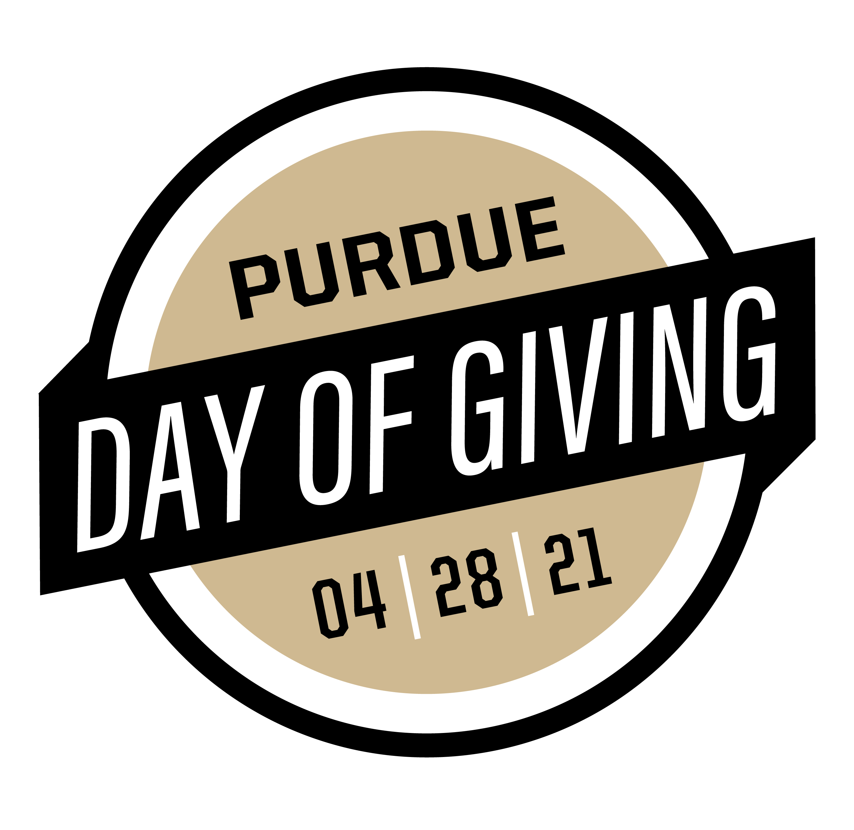 Purdue Day of Giving 2021